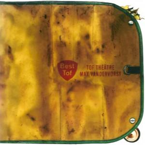 CD-Best-Tof