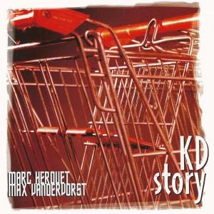 CD-KD-story
