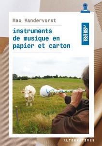 livre-instruments-de-musique-en-papier-et-carton
